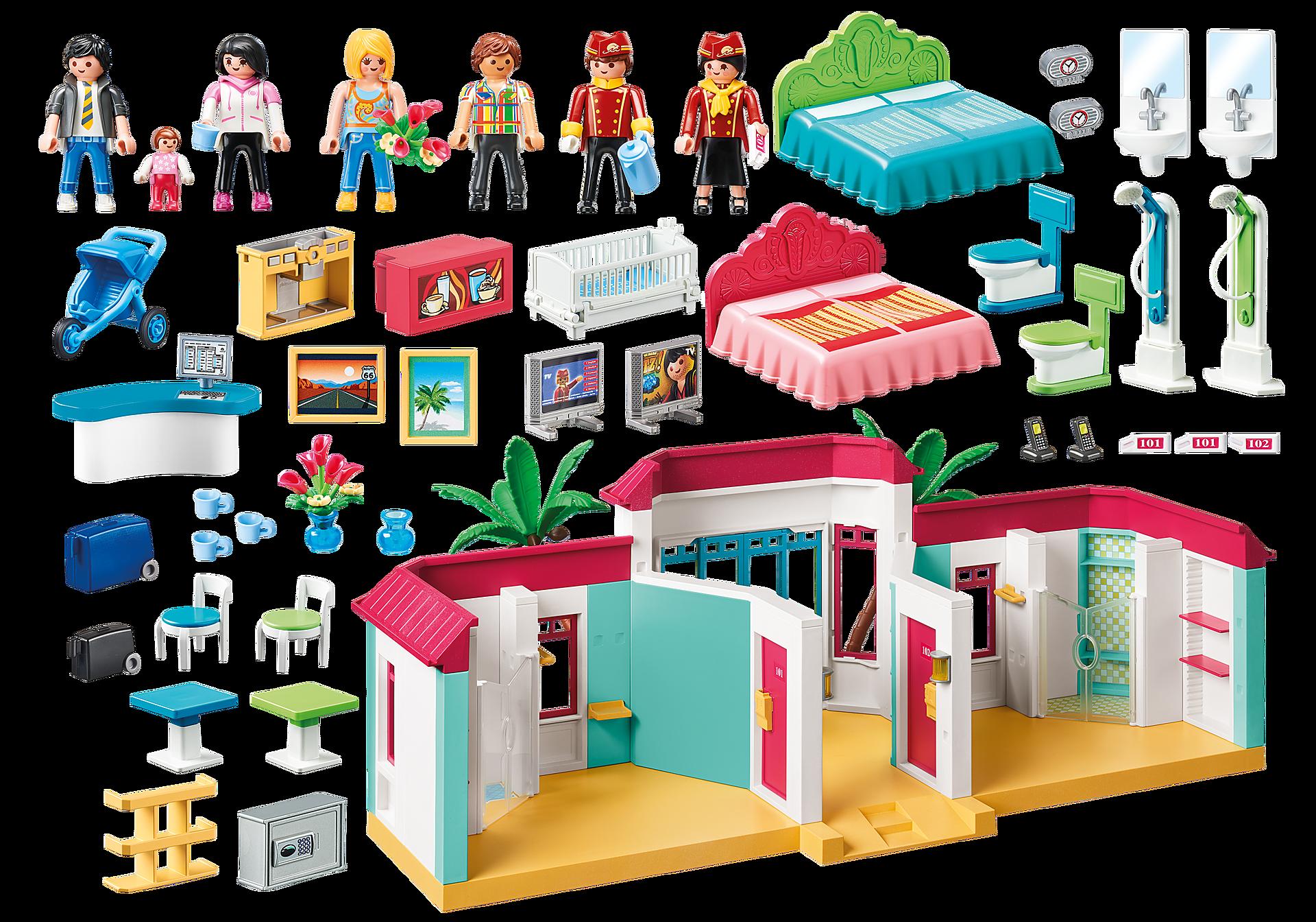 http://media.playmobil.com/i/playmobil/9539_product_box_back/Albergo
