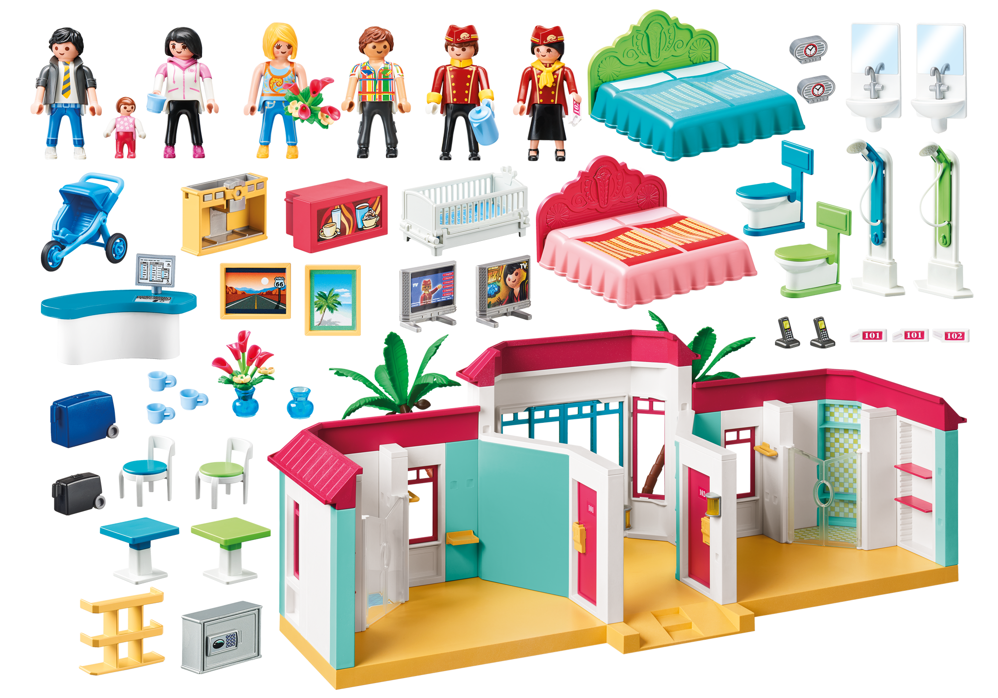 http://media.playmobil.com/i/playmobil/9539_product_box_back/Ferienhotel