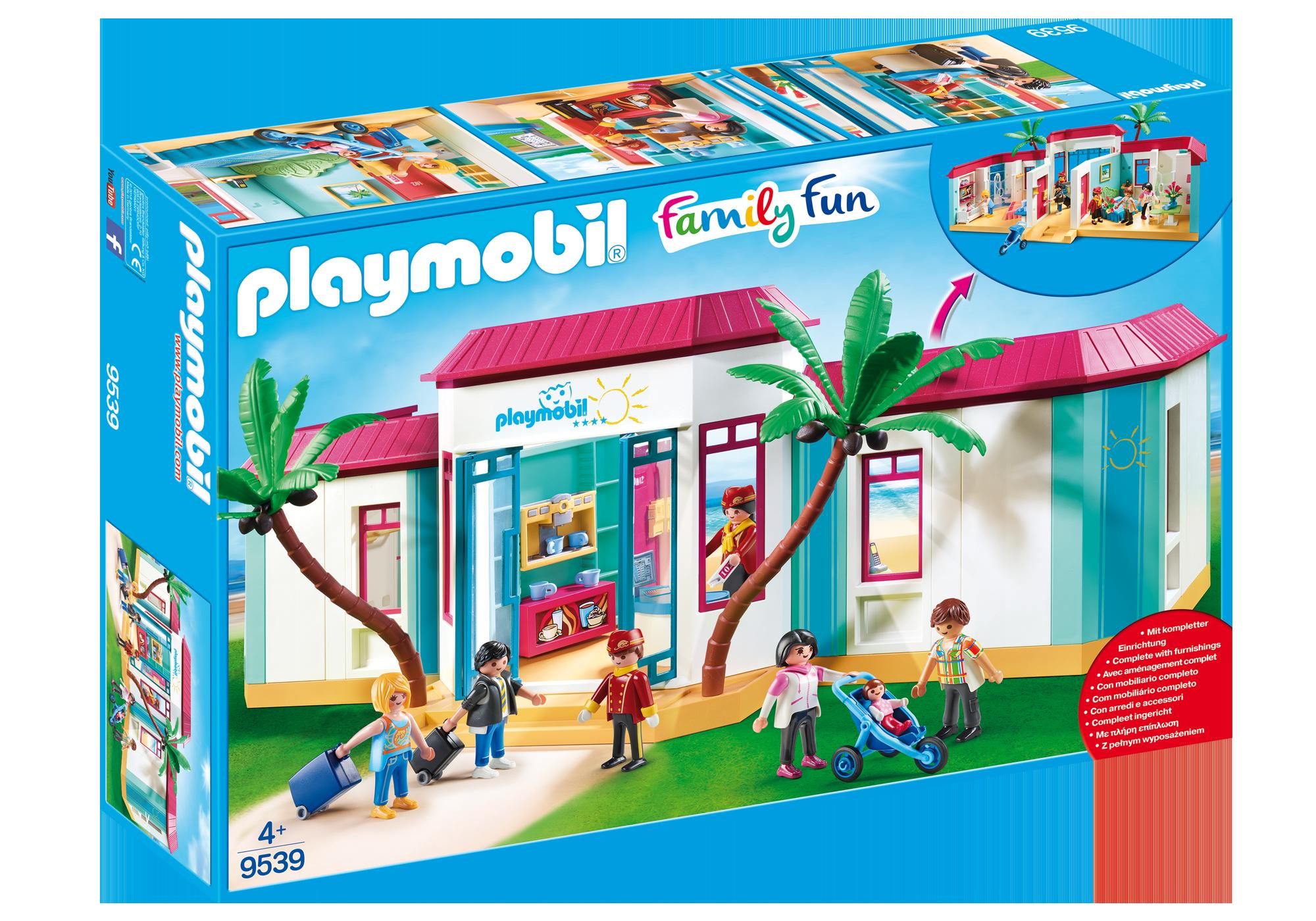 http://media.playmobil.com/i/playmobil/9539_product_box_front/Ferienhotel