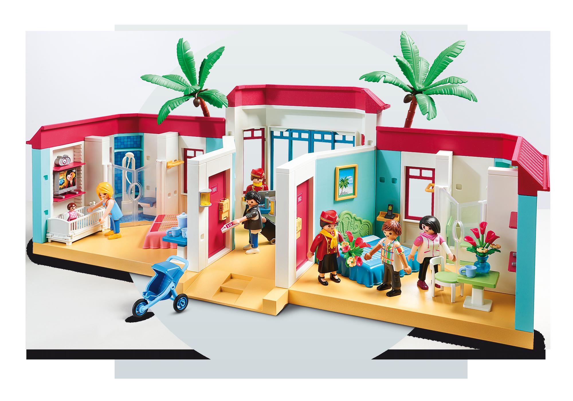 http://media.playmobil.com/i/playmobil/9539_product_extra5/Ferienhotel