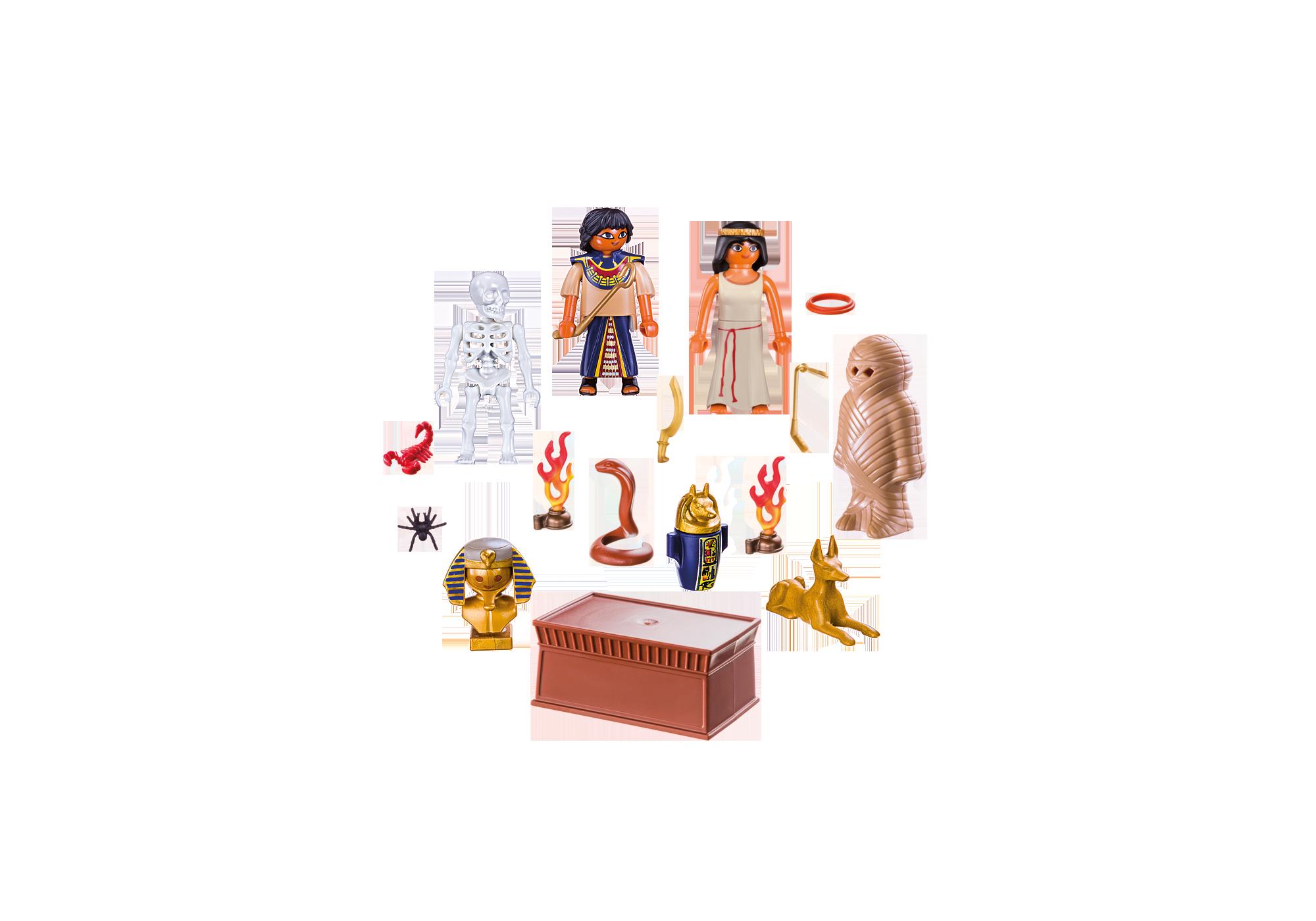 http://media.playmobil.com/i/playmobil/9542_product_box_back/Egyptian Treasure Carry Case