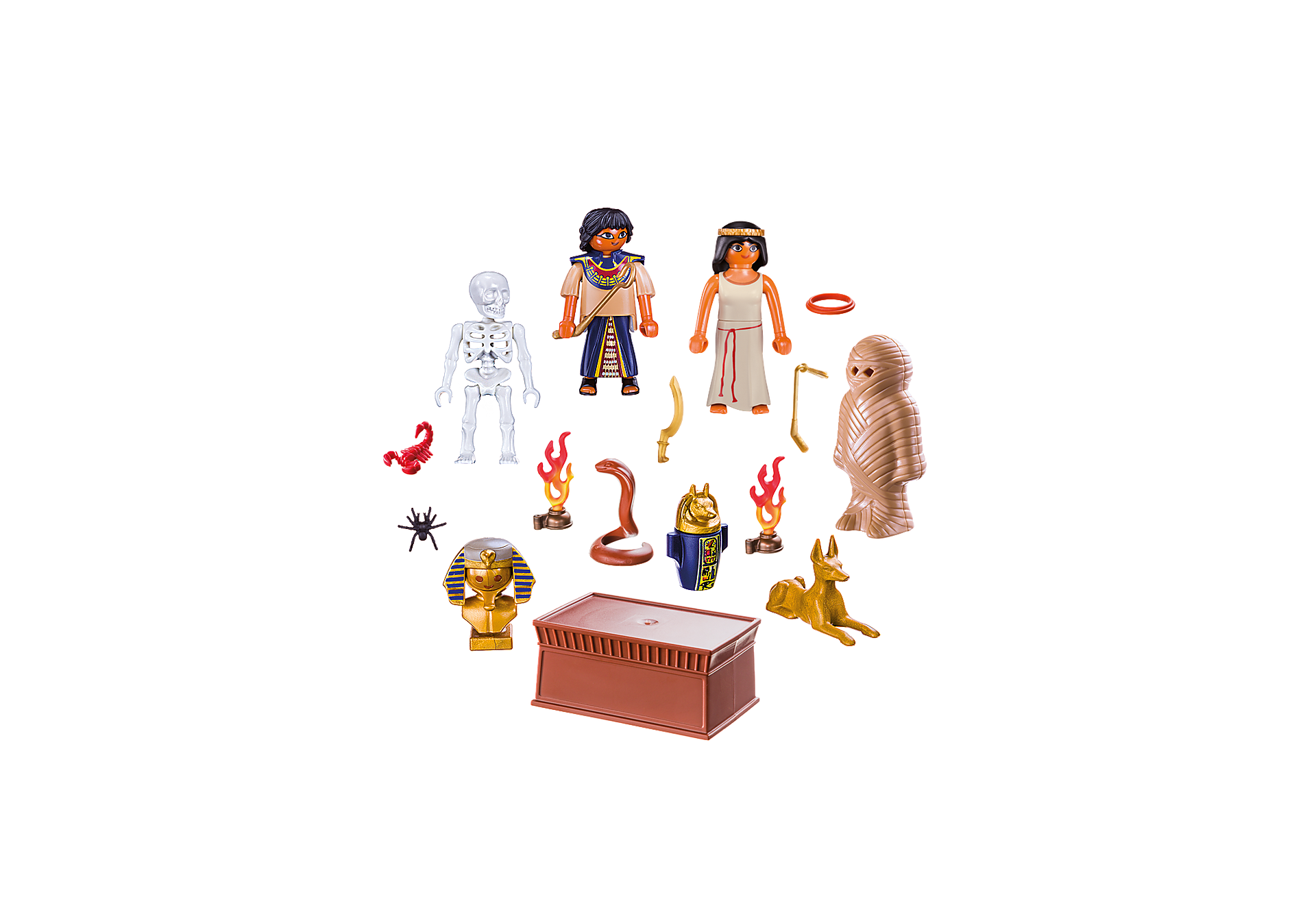 http://media.playmobil.com/i/playmobil/9542_product_box_back/Maletín Egipto