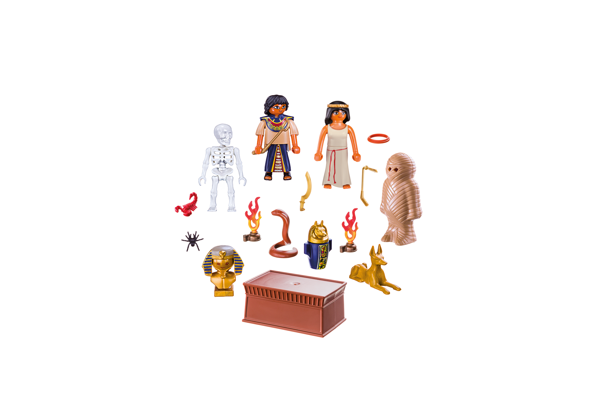 http://media.playmobil.com/i/playmobil/9542_product_box_back/Skrzyneczka Egipt