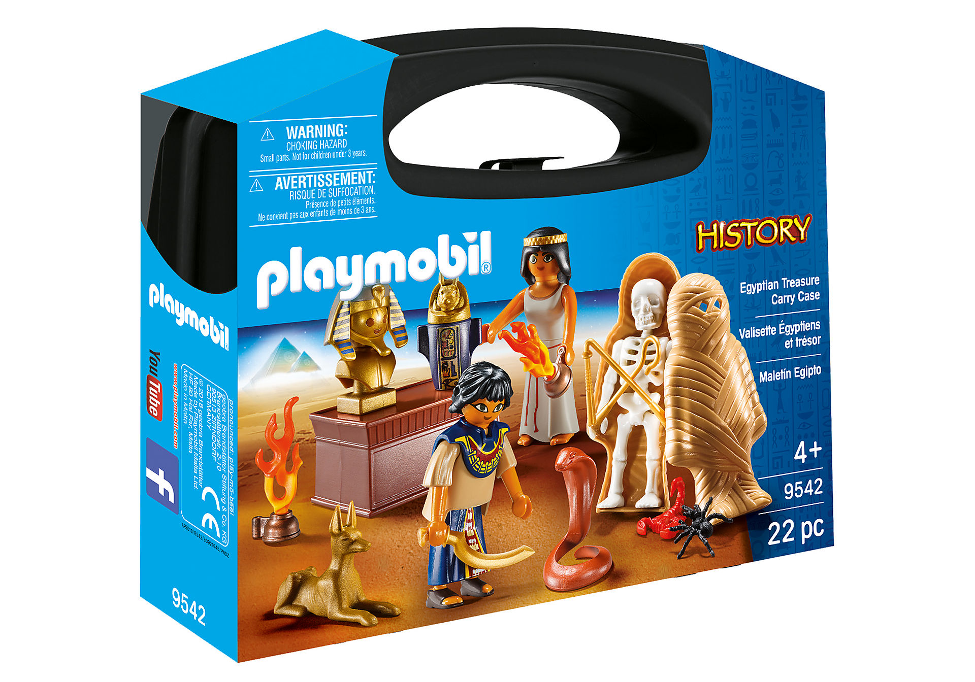 http://media.playmobil.com/i/playmobil/9542_product_box_front/Egyptian Treasure Carry Case