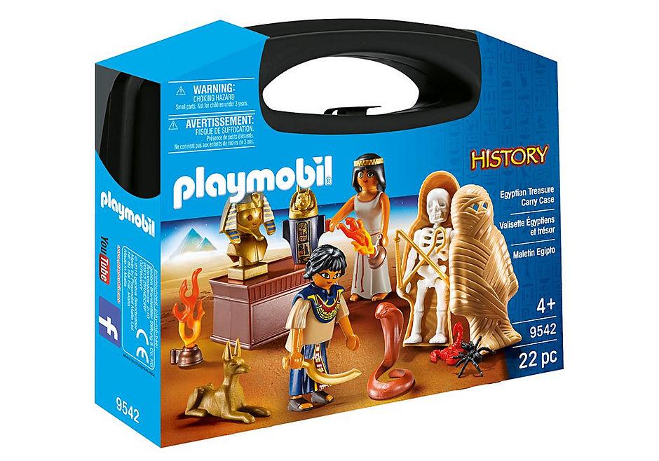 http://media.playmobil.com/i/playmobil/9542_product_box_front/Maletín Egipto