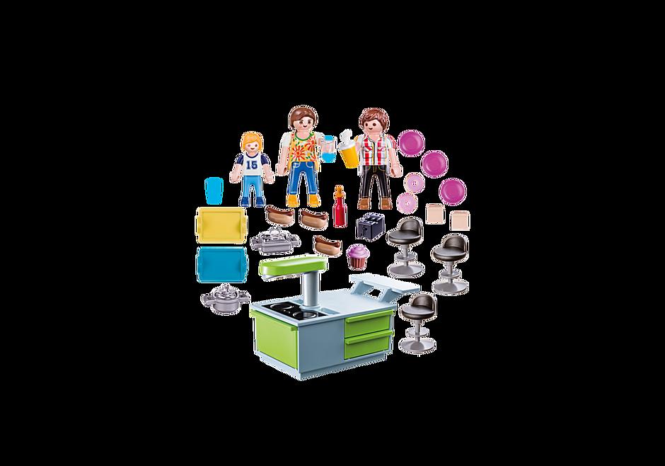 http://media.playmobil.com/i/playmobil/9543_product_box_back/Carrying Case Large ''Kitchen''