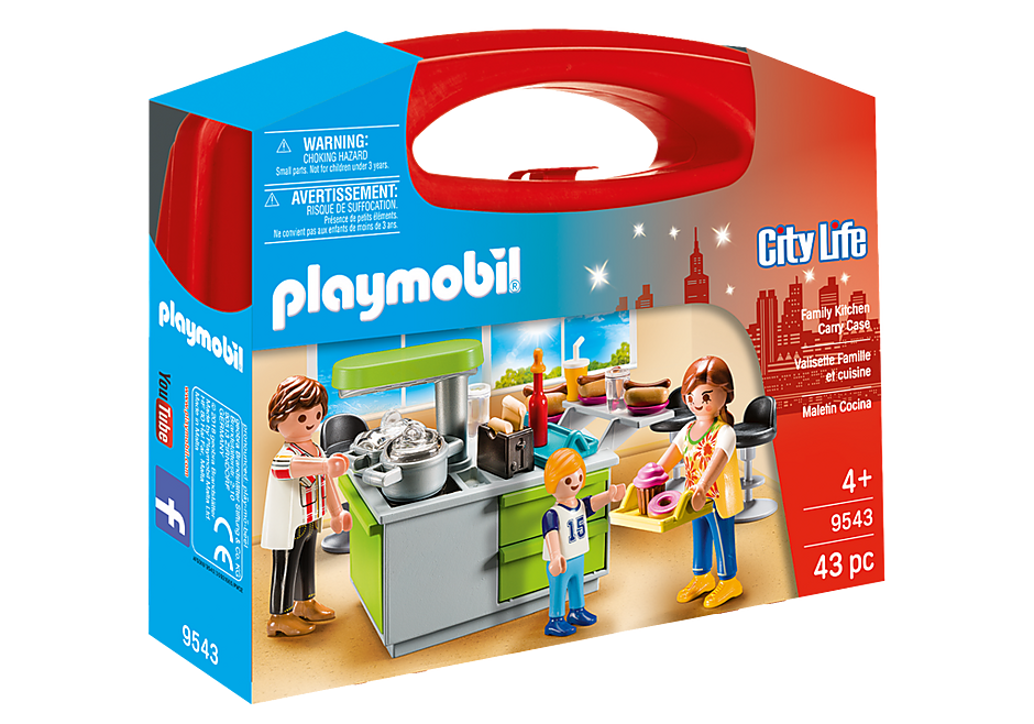 http://media.playmobil.com/i/playmobil/9543_product_box_front/Carrying Case Large ''Kitchen''