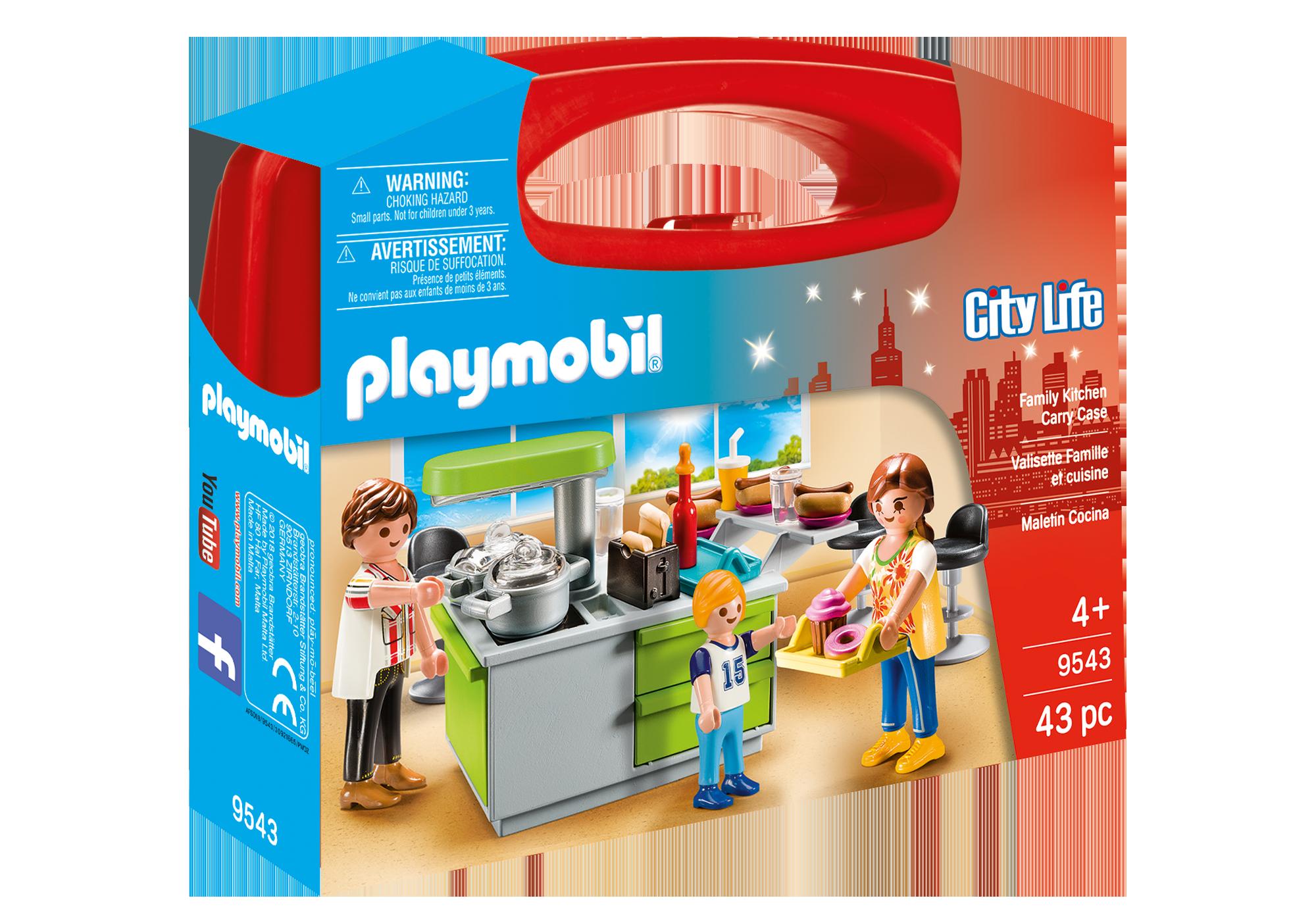 http://media.playmobil.com/i/playmobil/9543_product_box_front/Maletín Cocina