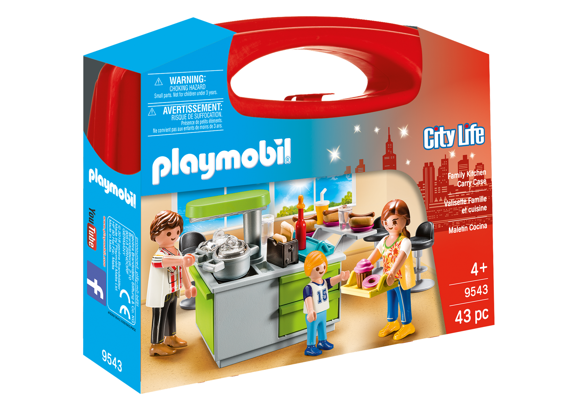 http://media.playmobil.com/i/playmobil/9543_product_box_front