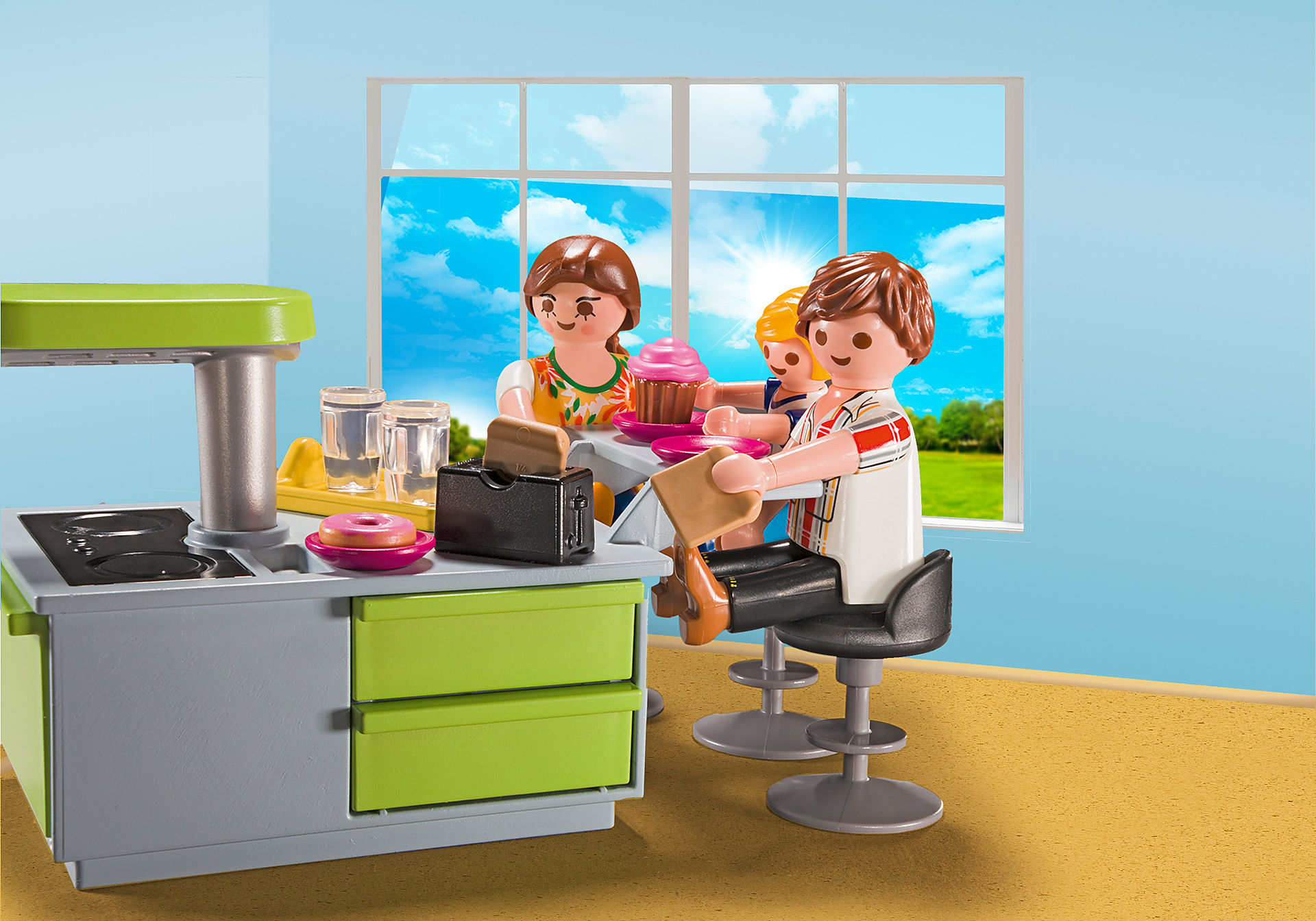 http://media.playmobil.com/i/playmobil/9543_product_extra2/Carrying Case Large ''Kitchen''