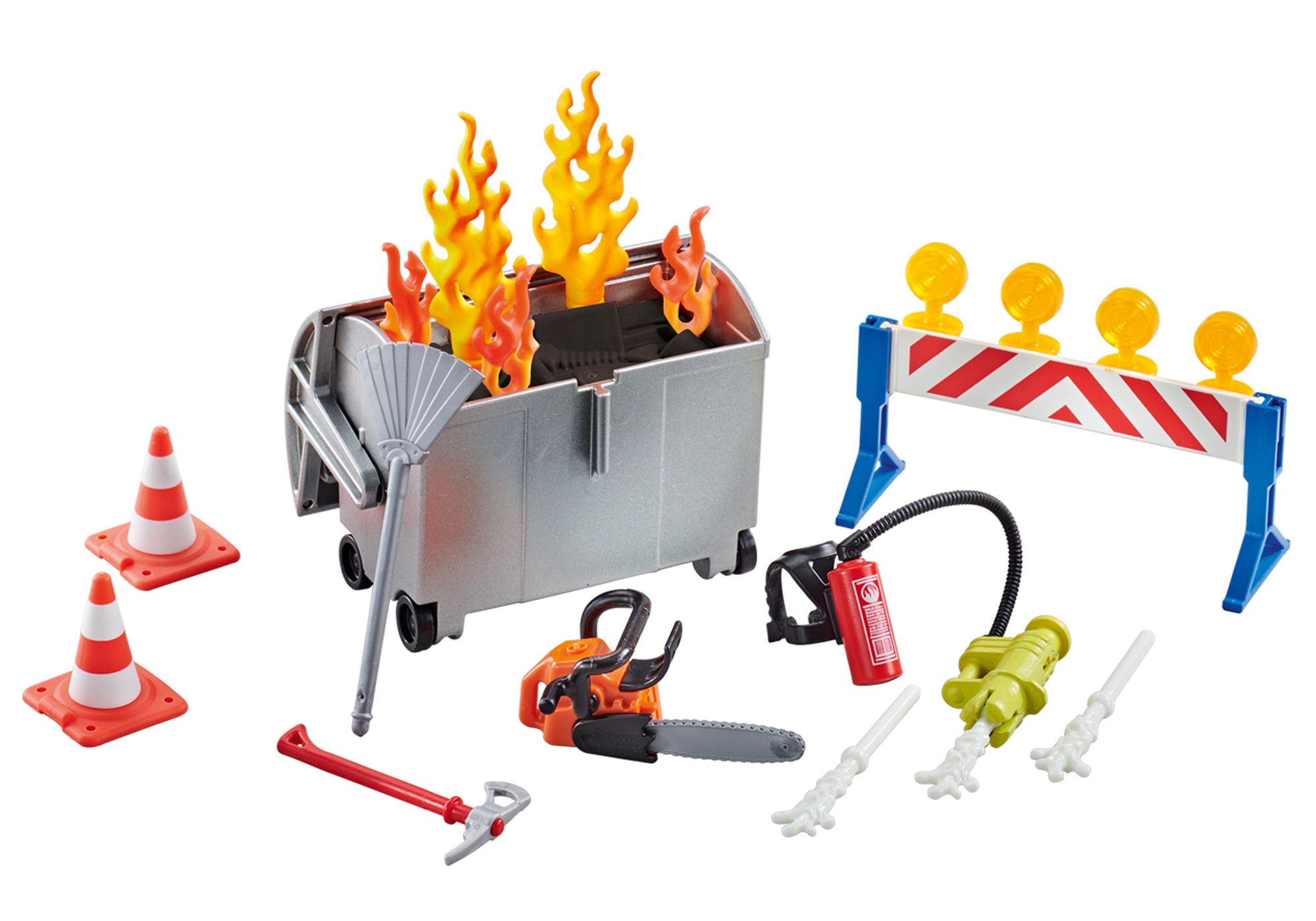 http://media.playmobil.com/i/playmobil/9804_product_detail