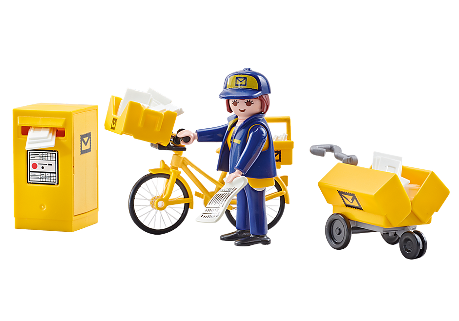 http://media.playmobil.com/i/playmobil/9806_product_detail/Briefträgerin
