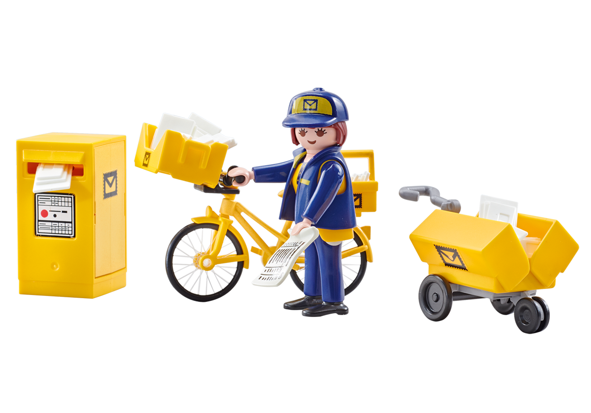 9806_product_detail/Postwoman