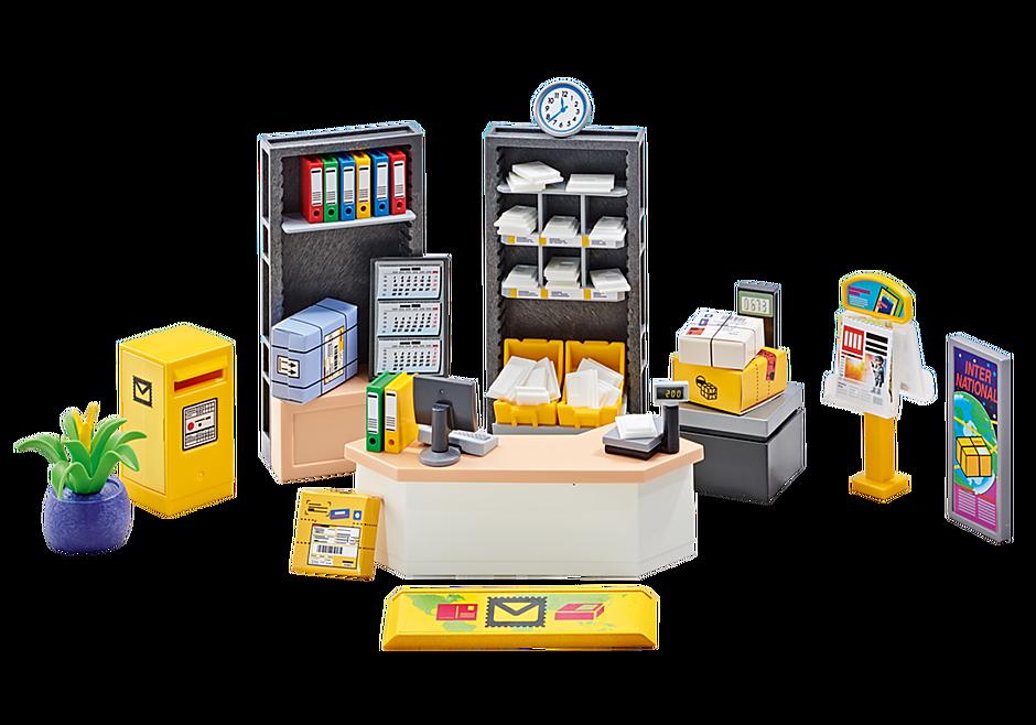 http://media.playmobil.com/i/playmobil/9807_product_detail/Ταχυδρομείο
