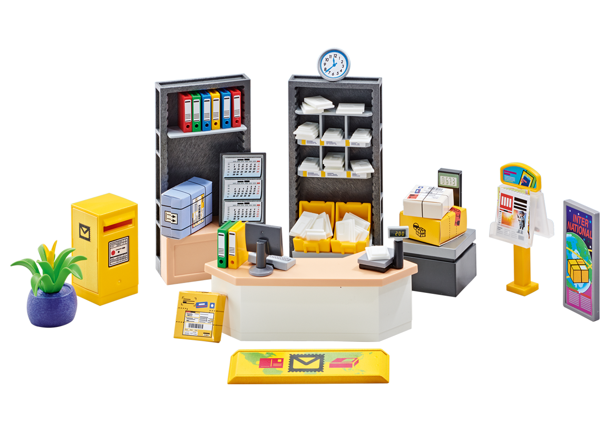 9807_product_detail/Ταχυδρομείο