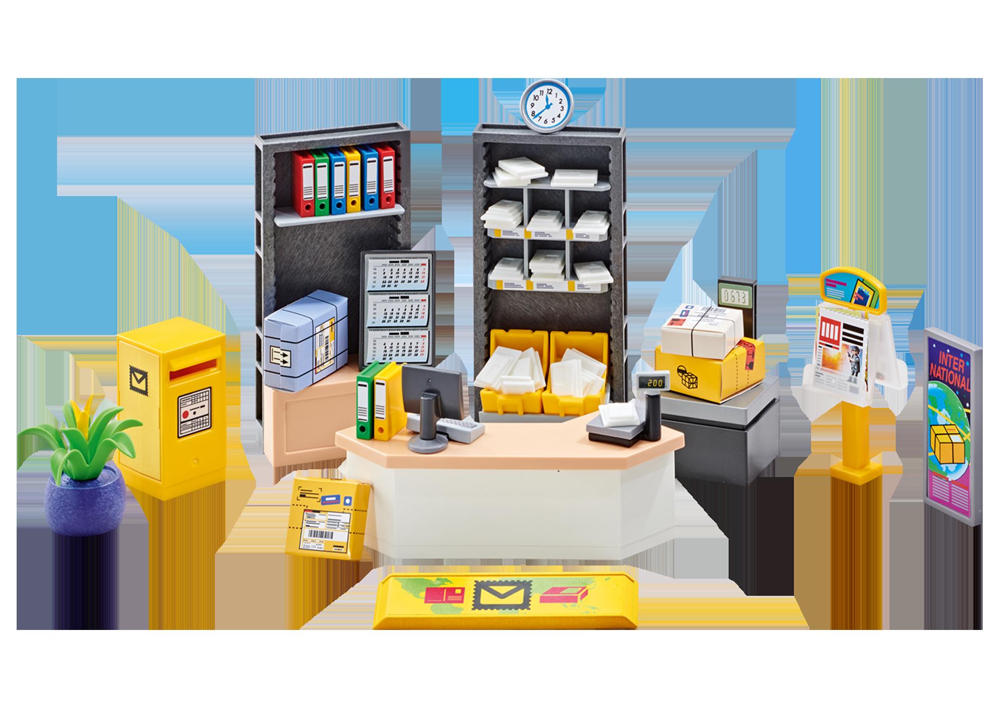http://media.playmobil.com/i/playmobil/9807_product_detail/Aménagement pour bureau de poste
