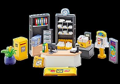 9807_product_detail/Oficina de Correos