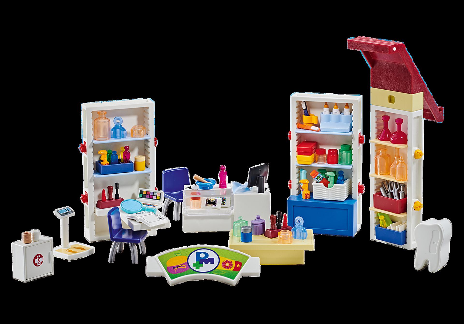http://media.playmobil.com/i/playmobil/9808_product_detail/Apotheke