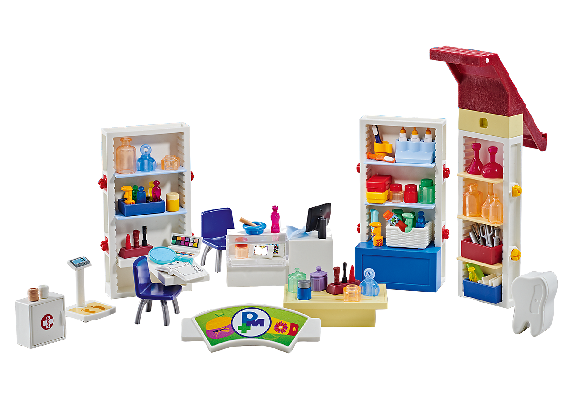 http://media.playmobil.com/i/playmobil/9808_product_detail/Farmácia