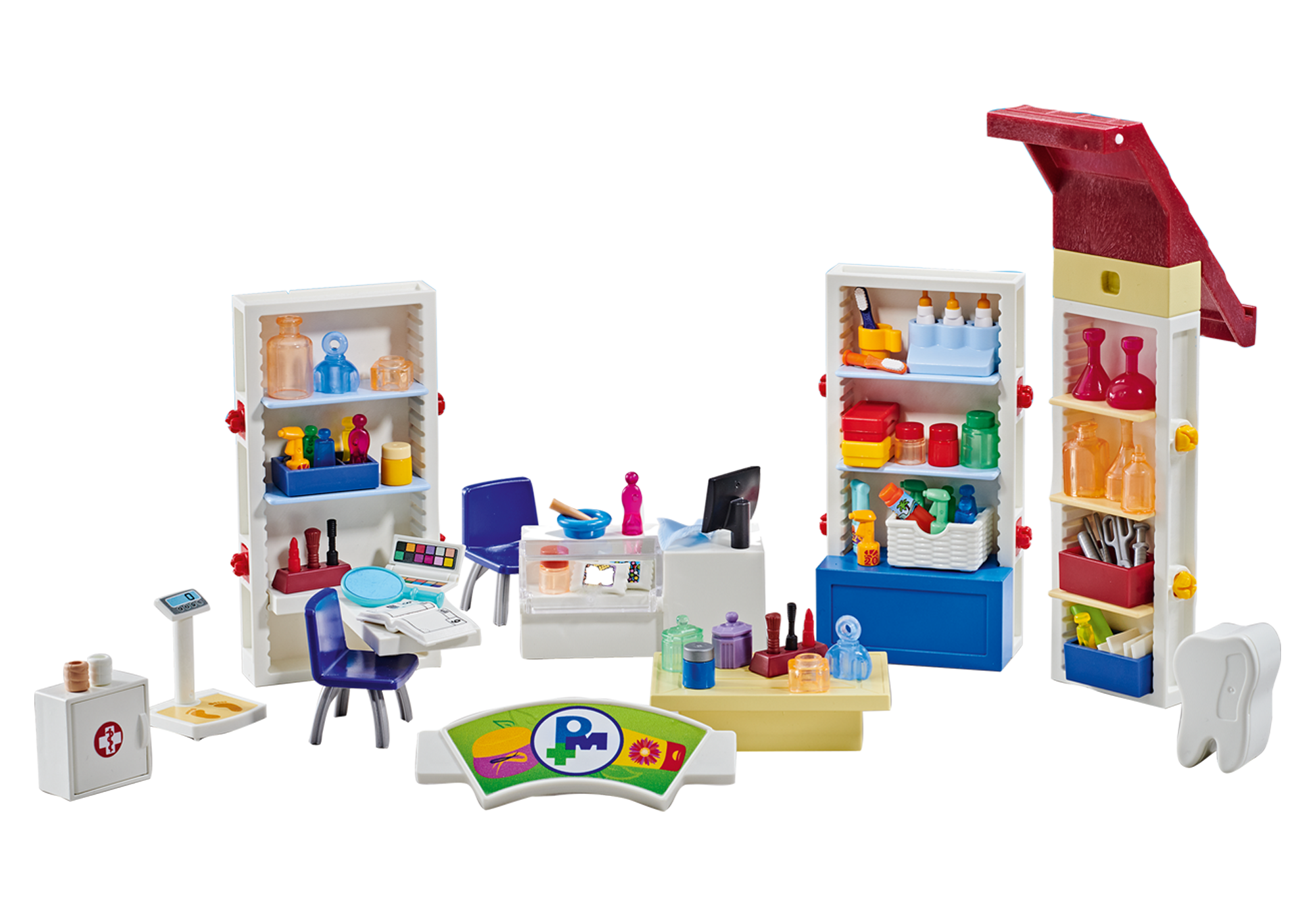 http://media.playmobil.com/i/playmobil/9808_product_detail/Pharmacy