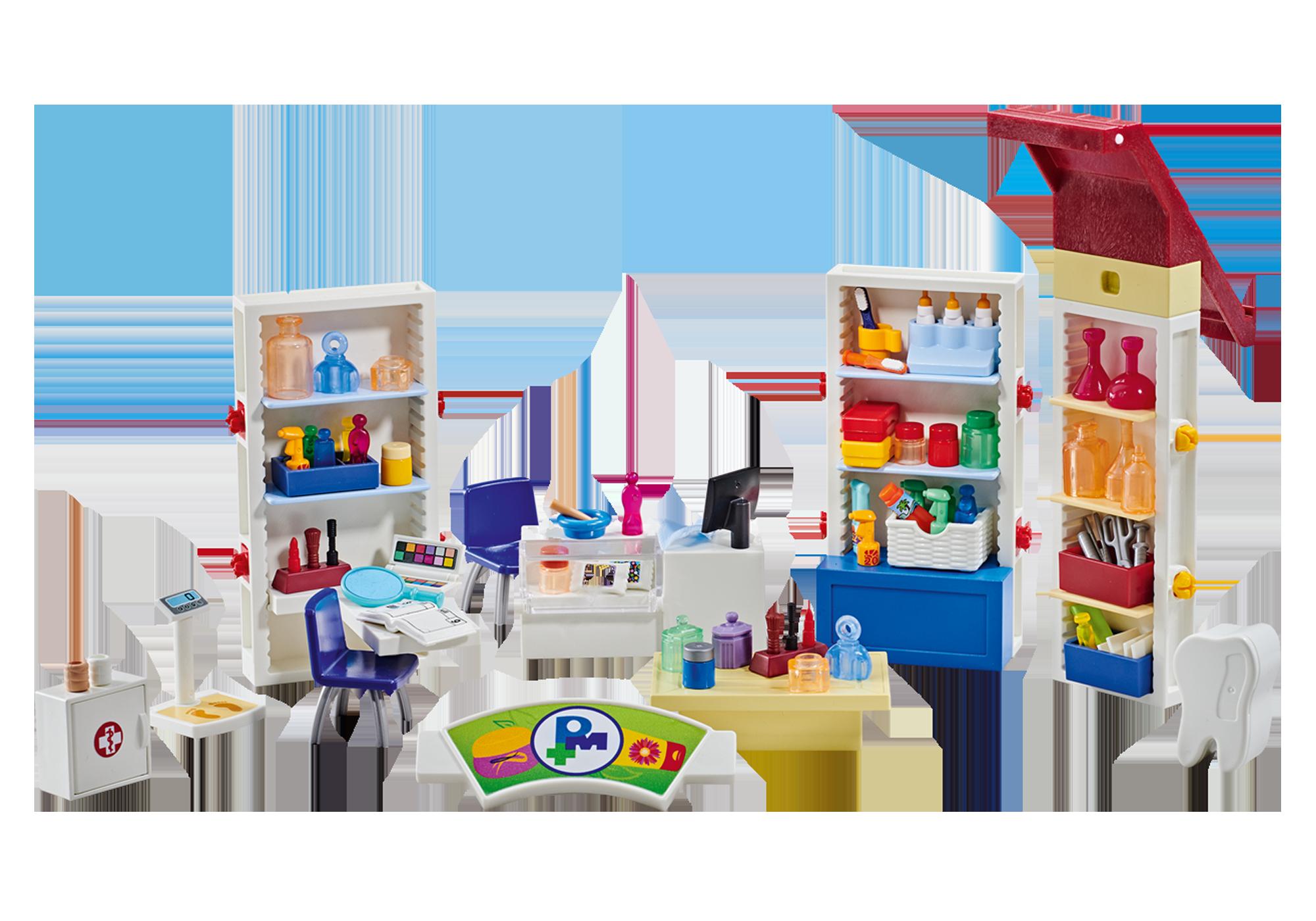 http://media.playmobil.com/i/playmobil/9808_product_detail/Pharmacy