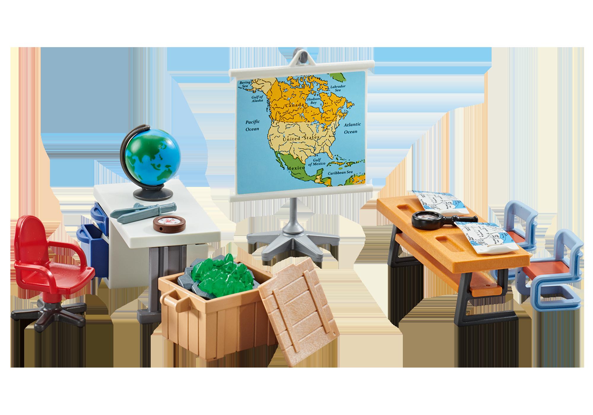 9810_product_detail/Τάξη Γεωγραφίας