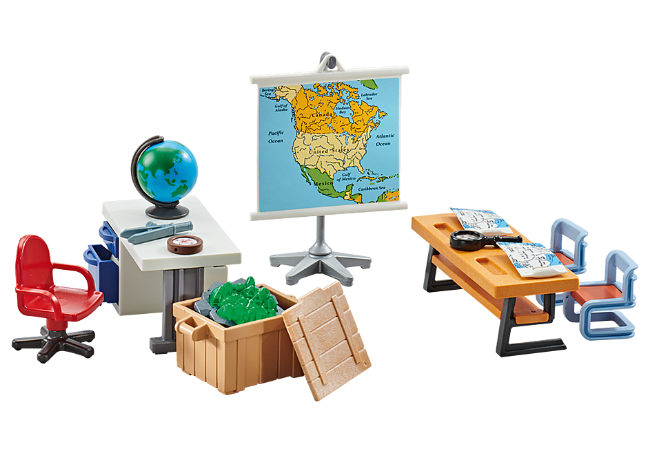http://media.playmobil.com/i/playmobil/9810_product_detail/Geography Class
