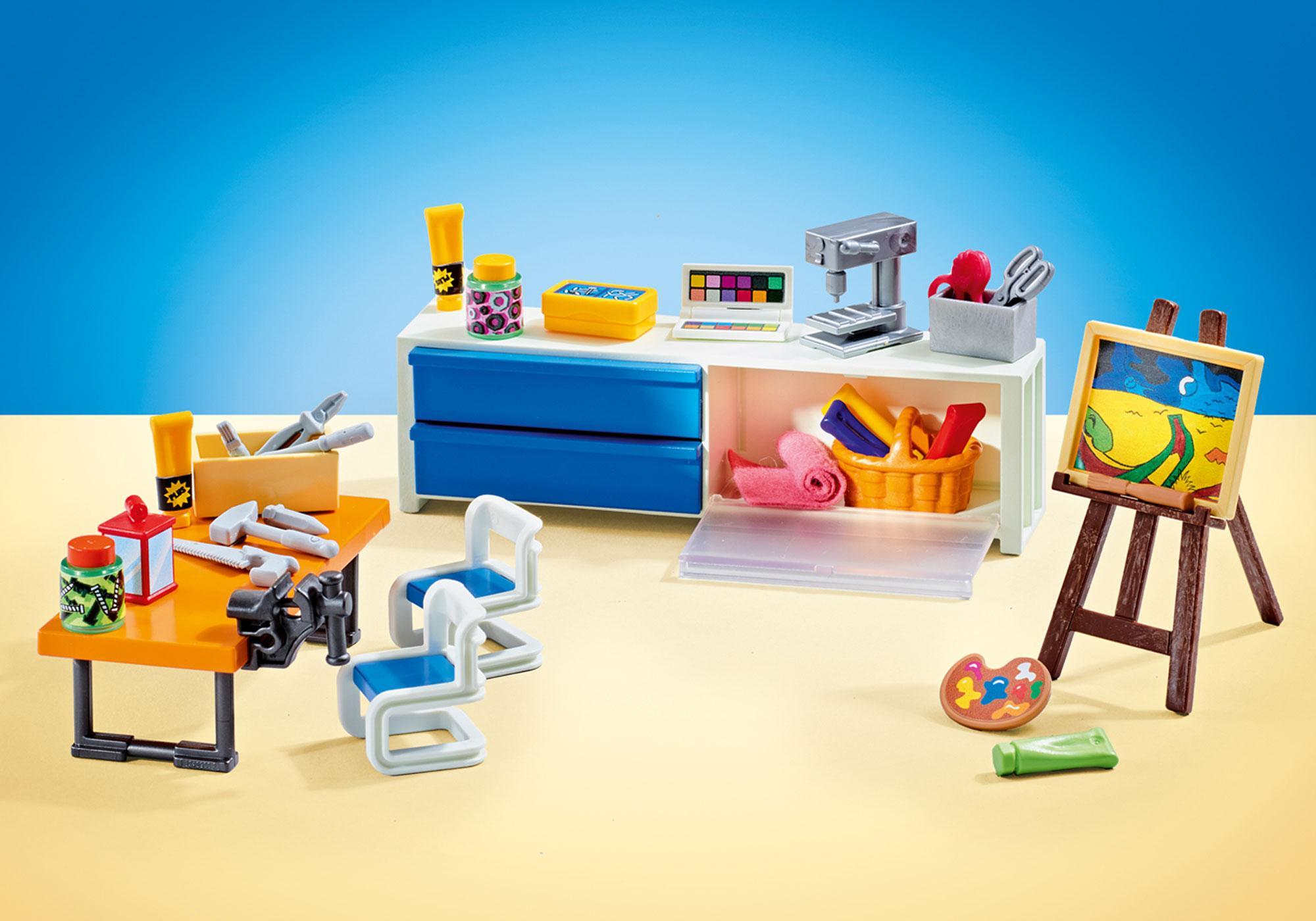 http://media.playmobil.com/i/playmobil/9811_product_detail/Sala de aula de Tecnologias