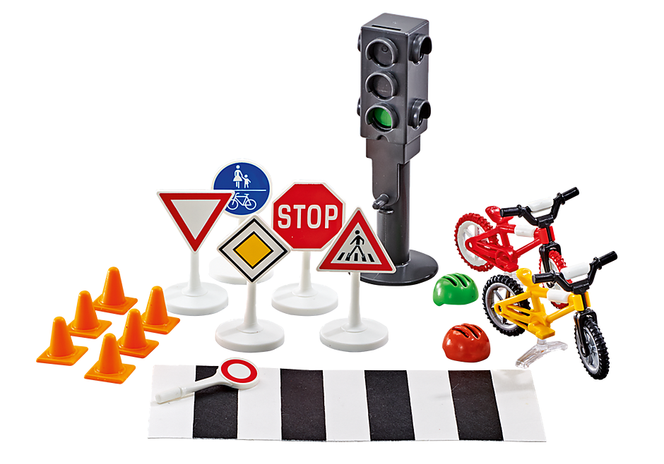http://media.playmobil.com/i/playmobil/9812_product_detail/Road Safety Set