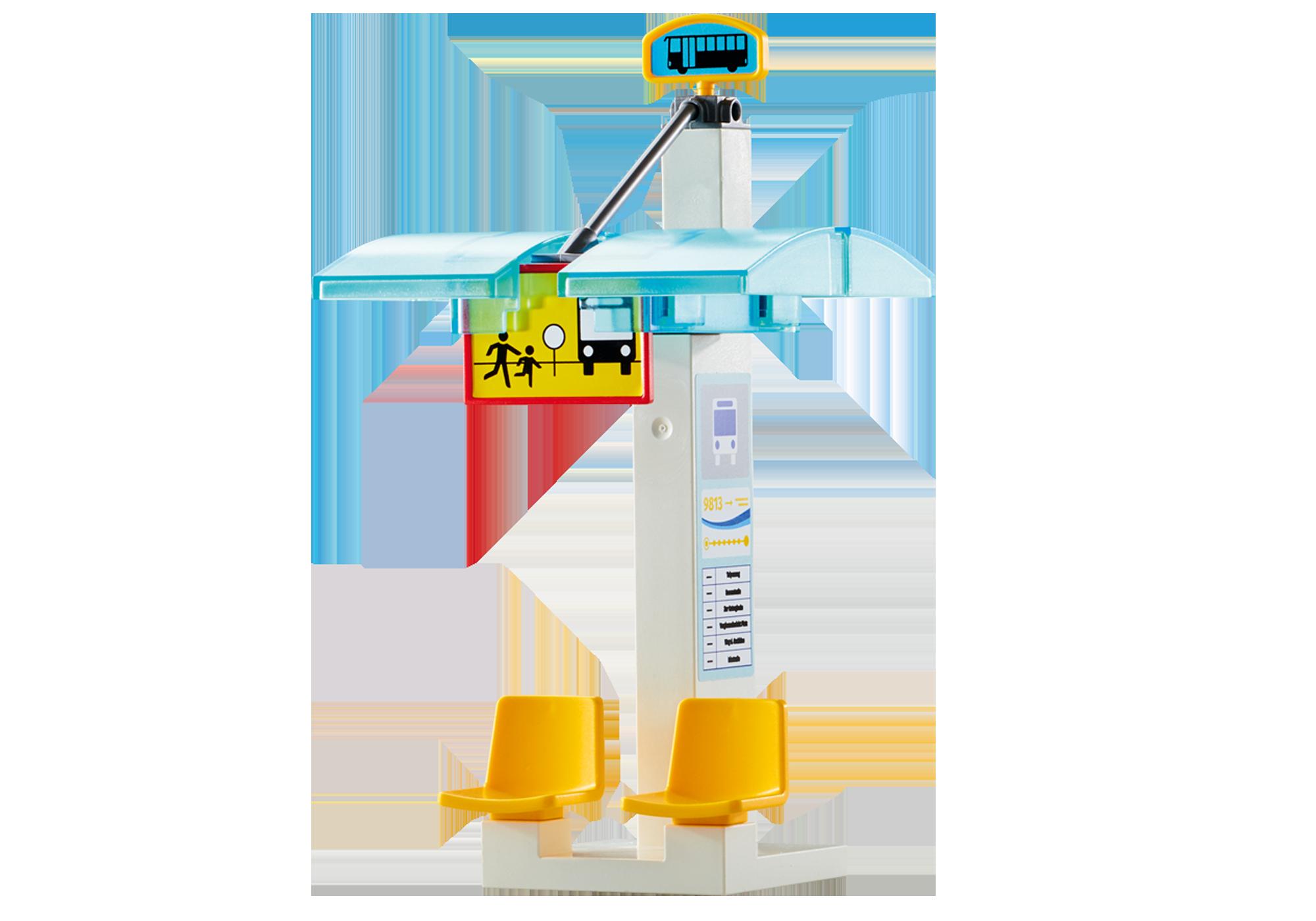 http://media.playmobil.com/i/playmobil/9813_product_detail/Parada Autobús