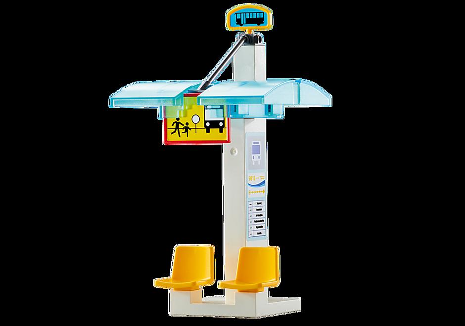 http://media.playmobil.com/i/playmobil/9813_product_detail/Przystanek autobusowy