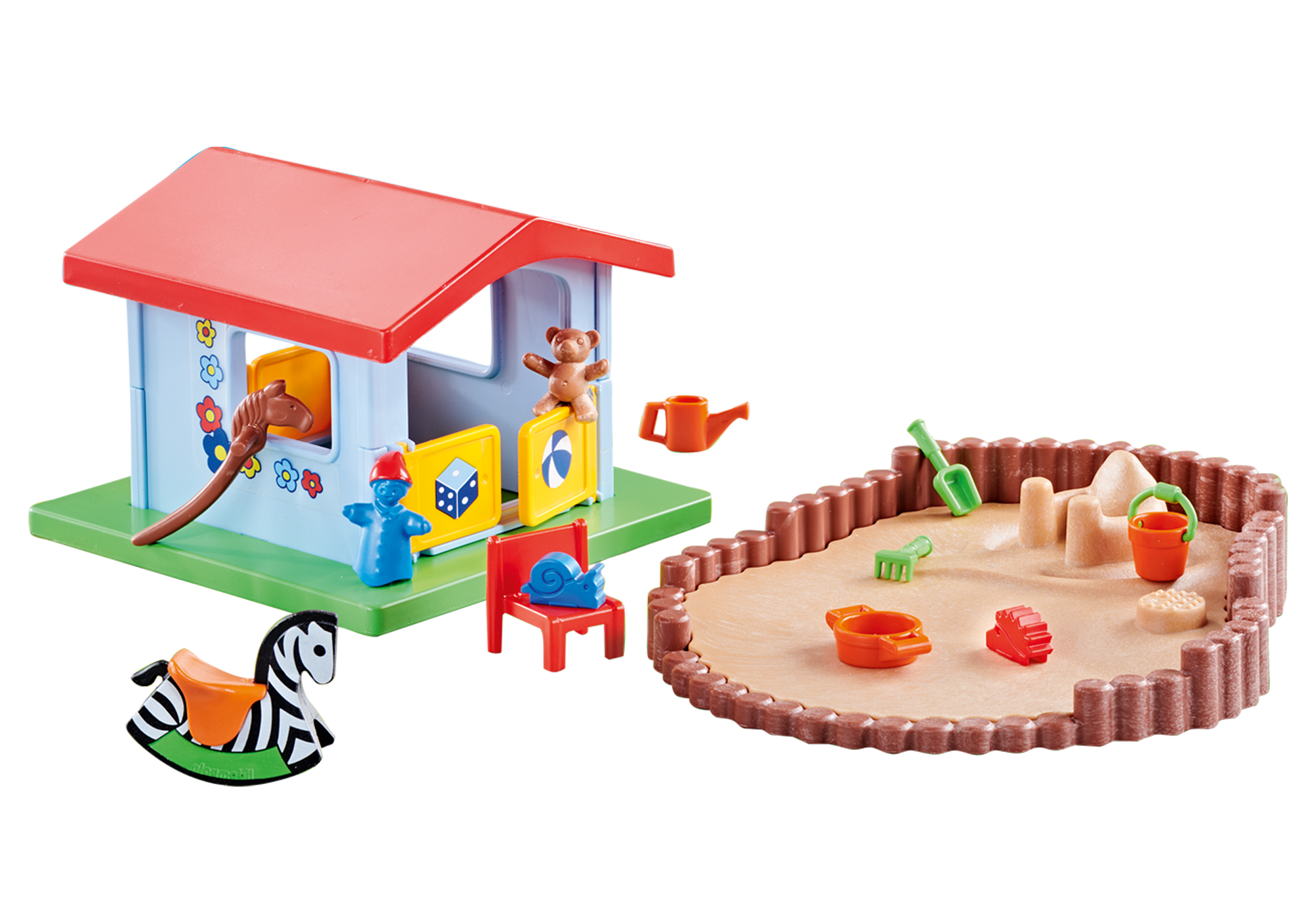 http://media.playmobil.com/i/playmobil/9814_product_detail