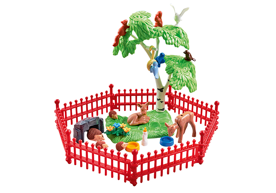 http://media.playmobil.com/i/playmobil/9817_product_detail/Animal Enclosure