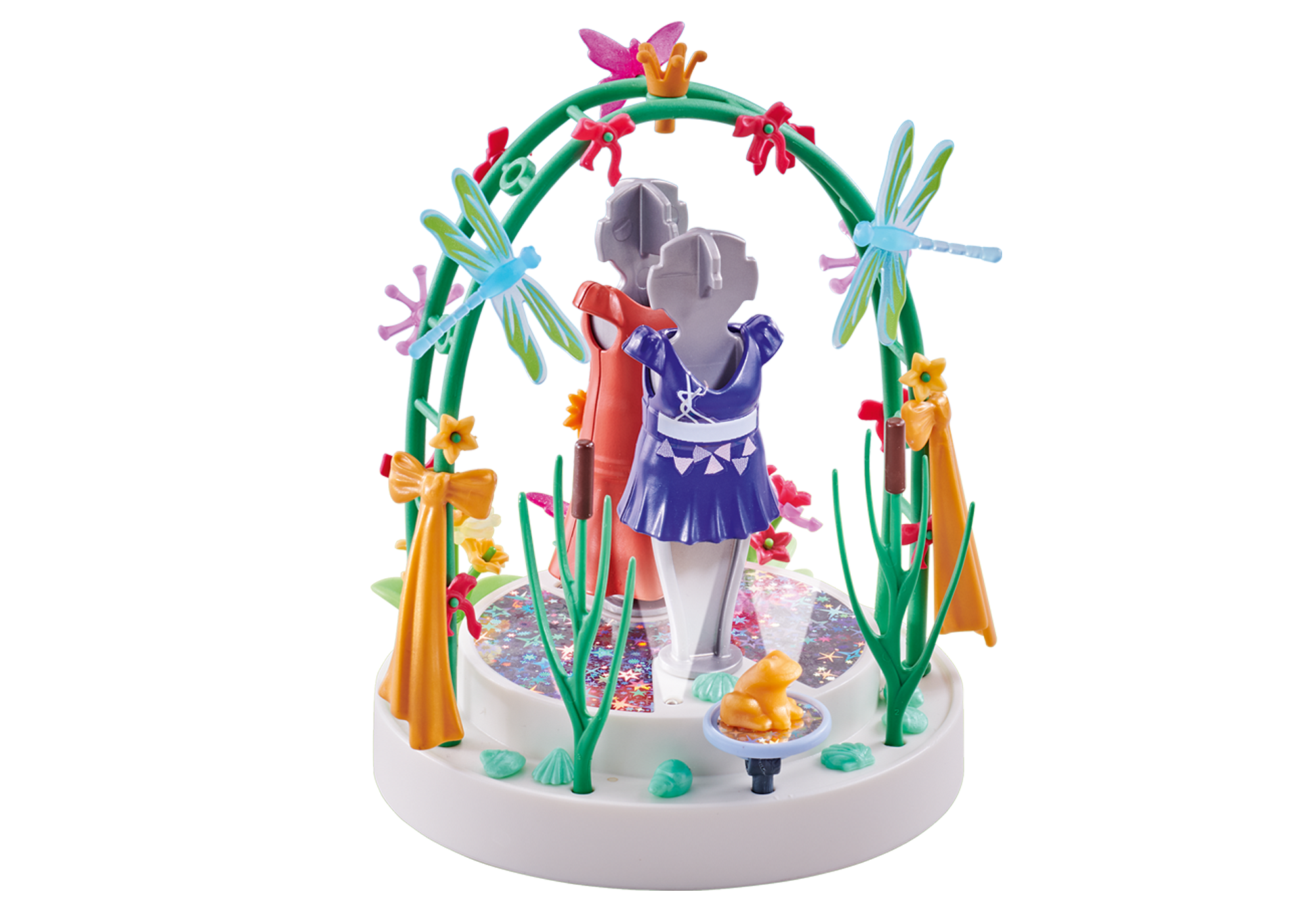 http://media.playmobil.com/i/playmobil/9821_product_detail/Escaparate con luces LED