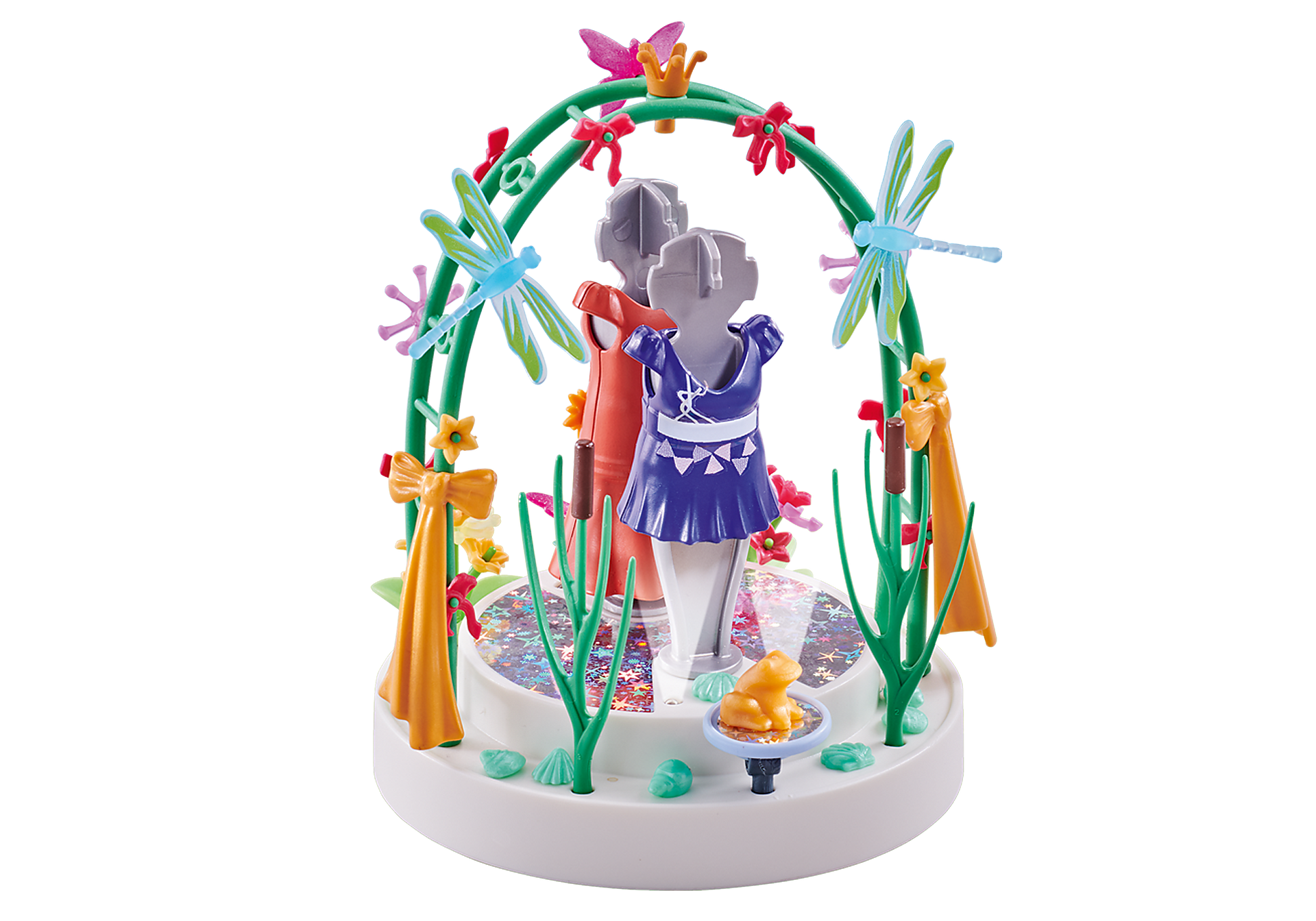 http://media.playmobil.com/i/playmobil/9821_product_detail/Podium lumineux et robes