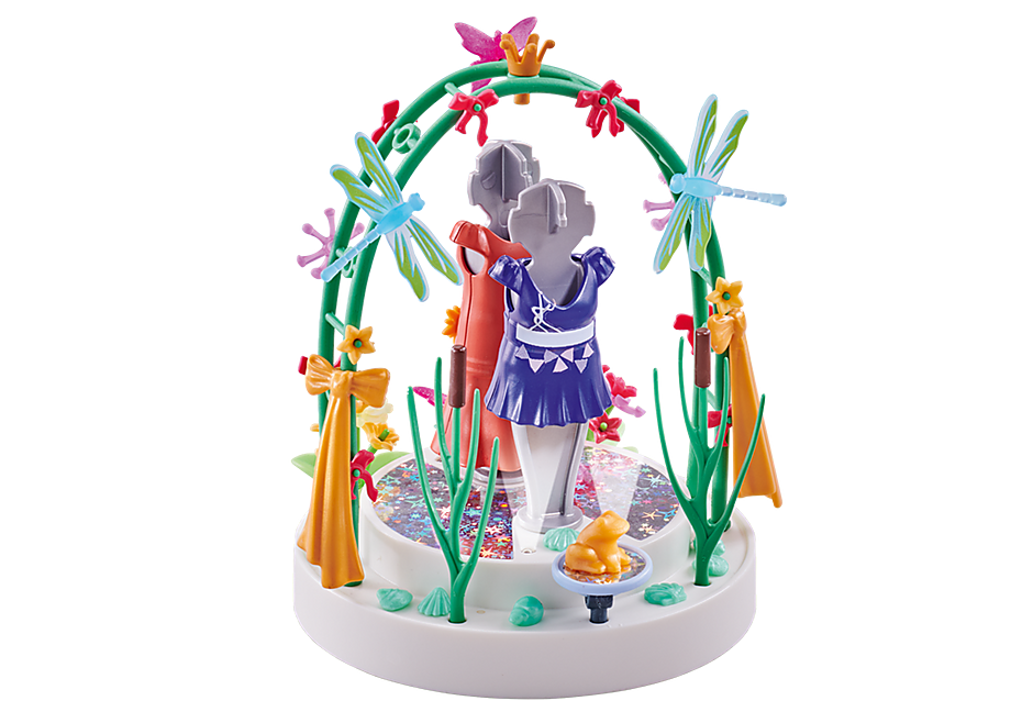 http://media.playmobil.com/i/playmobil/9821_product_detail/Winkelinrichting met LED