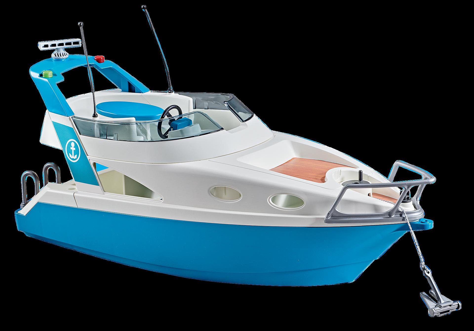 http://media.playmobil.com/i/playmobil/9822_product_detail/Luksusowy jacht