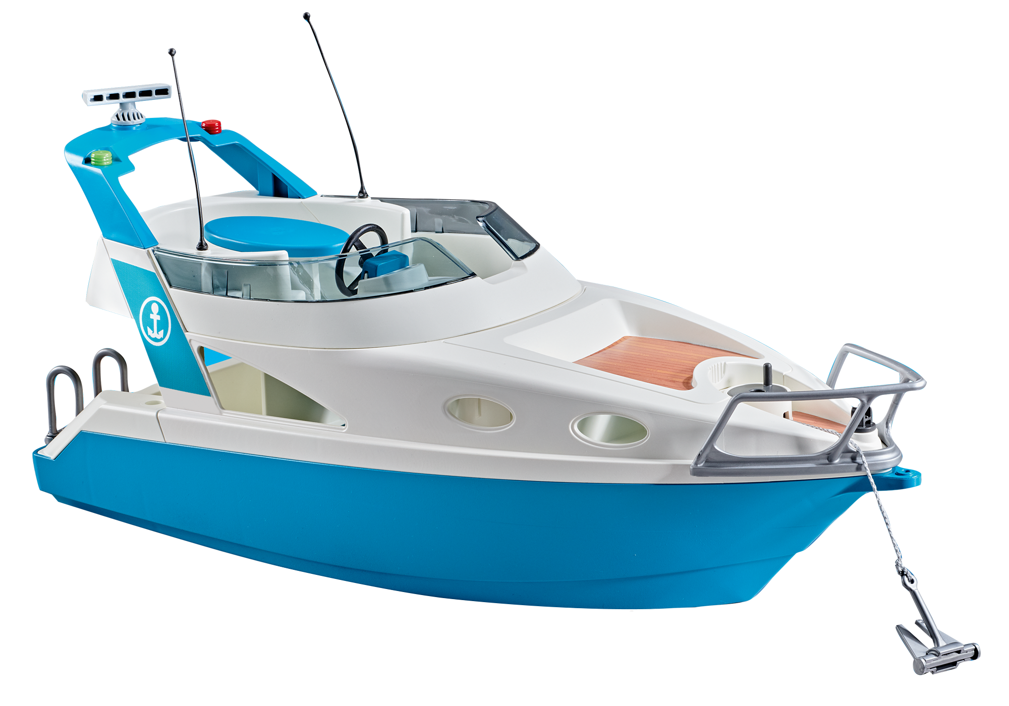 http://media.playmobil.com/i/playmobil/9822_product_detail/Luxury Yacht