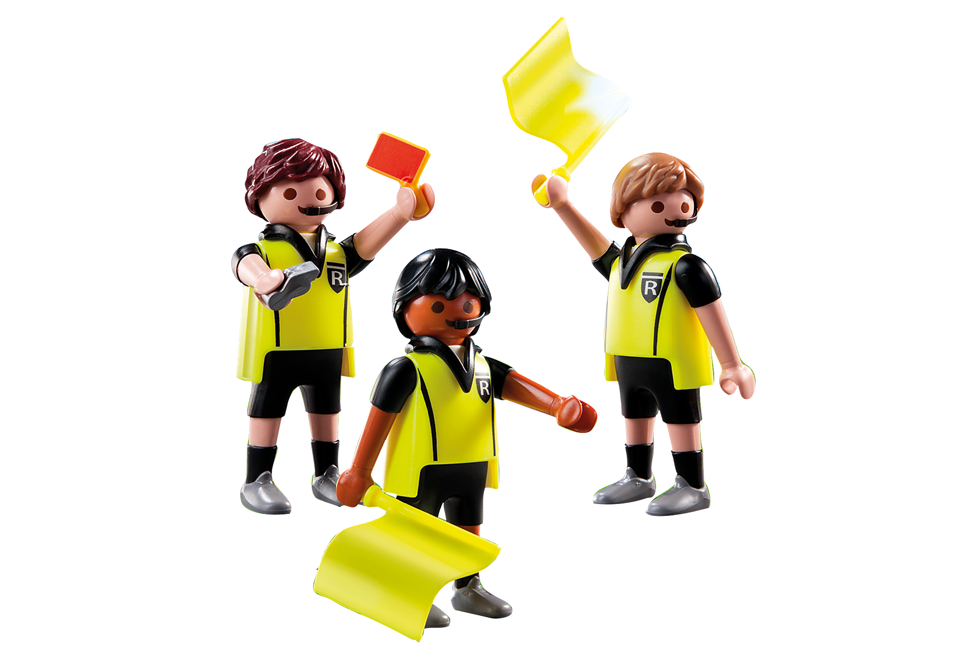 http://media.playmobil.com/i/playmobil/9824_product_detail/3 arbitres