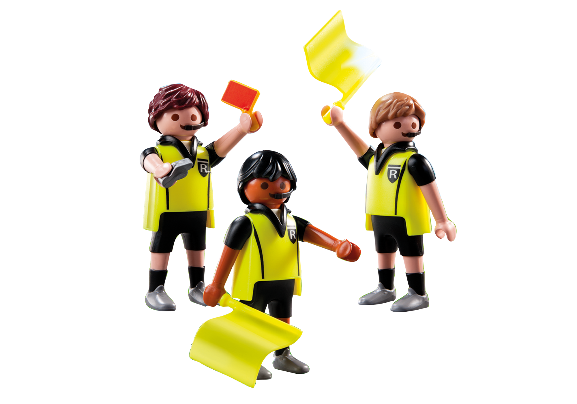 9824_product_detail/Referees