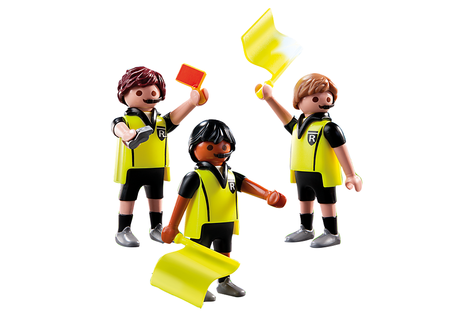 http://media.playmobil.com/i/playmobil/9824_product_detail/Referees