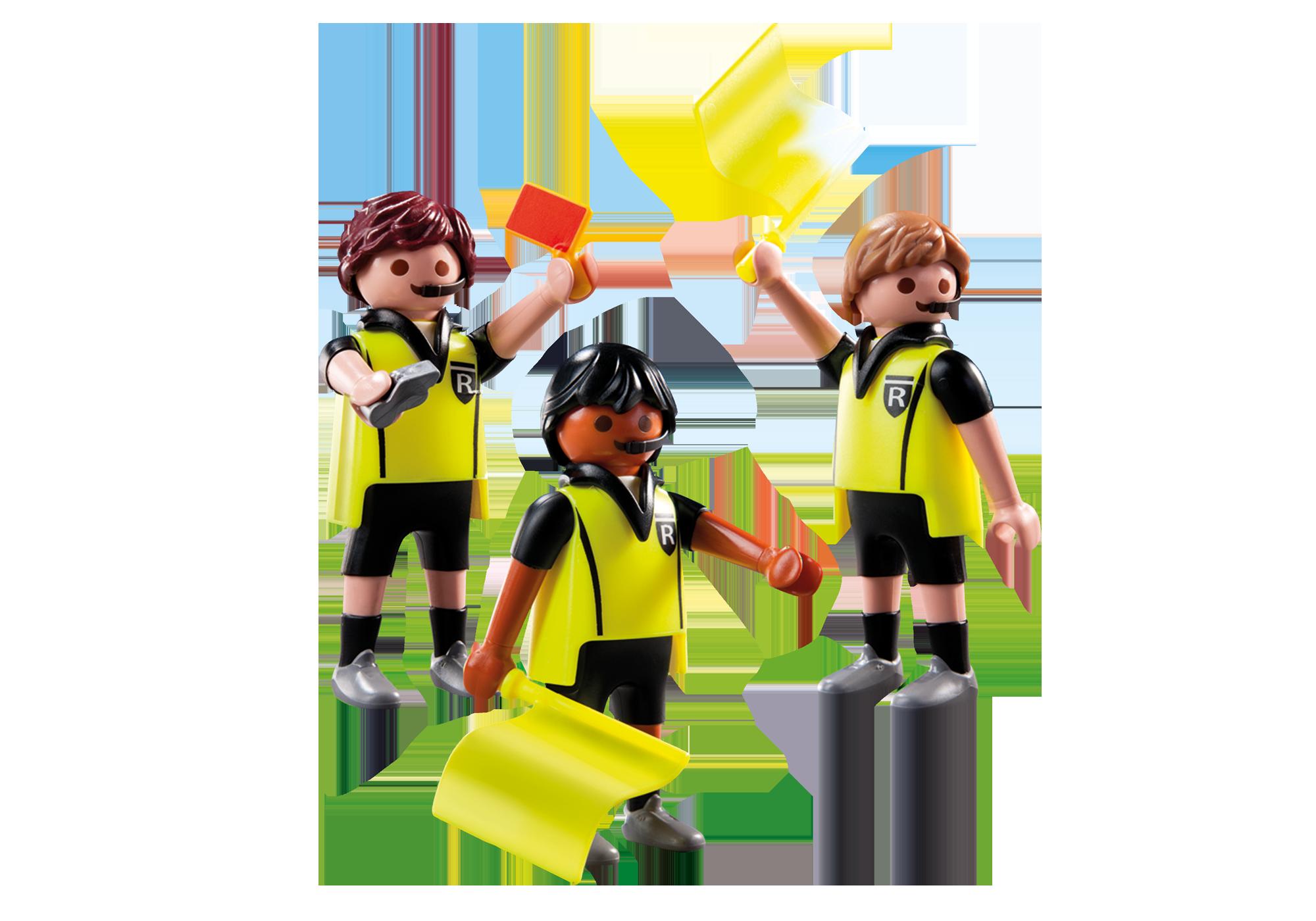 http://media.playmobil.com/i/playmobil/9824_product_detail/Referees