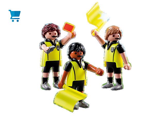 9824_product_detail/Schiedsrichterteam