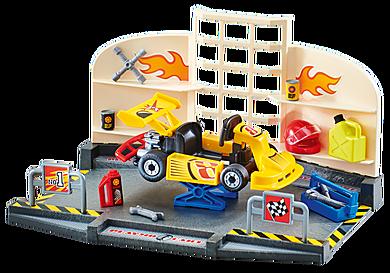 9827_product_detail/Go-Kart Workshop