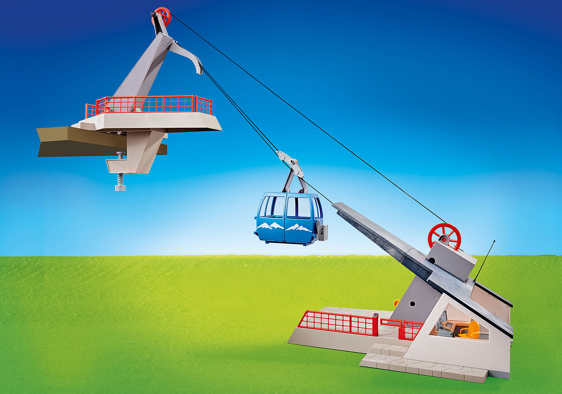 http://media.playmobil.com/i/playmobil/9830_product_detail/Τελεφερίκ