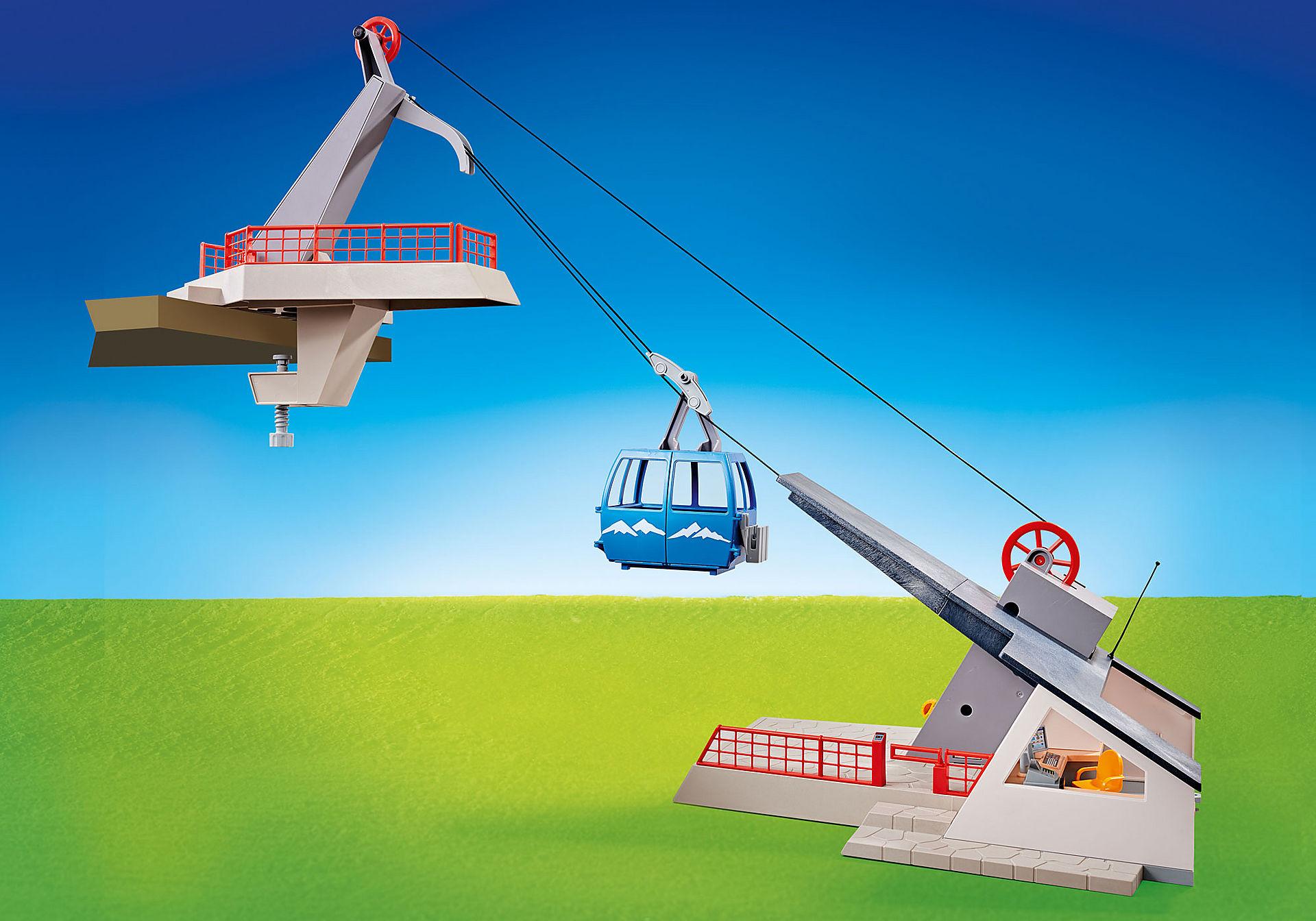 http://media.playmobil.com/i/playmobil/9830_product_detail/Téléphérique avec station d'accueil