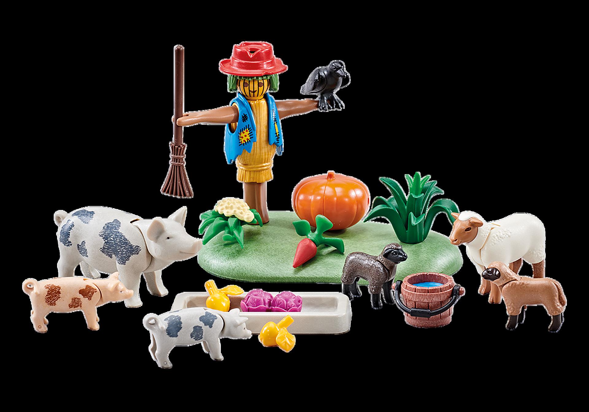 http://media.playmobil.com/i/playmobil/9832_product_detail/Animaux de la ferme et épouvantail