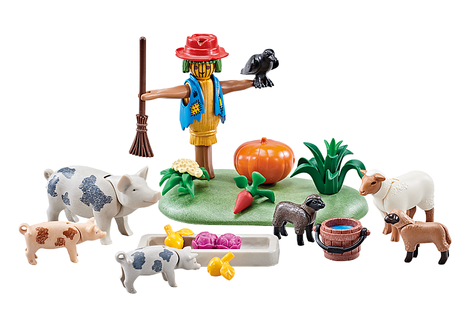 http://media.playmobil.com/i/playmobil/9832_product_detail/Pigs and Sheep