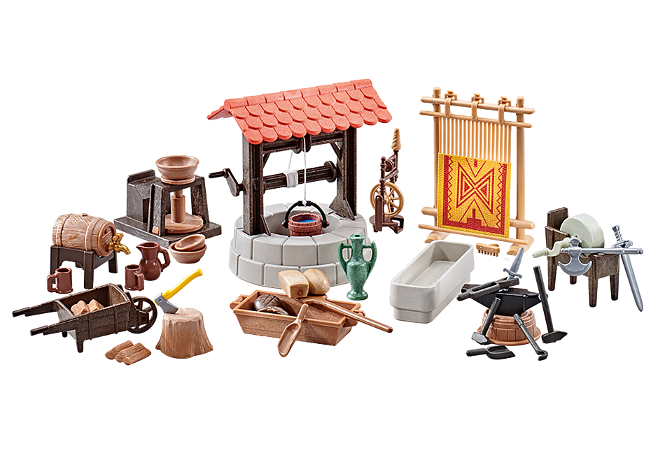 http://media.playmobil.com/i/playmobil/9842_product_detail/Middeleeuws werkgerei