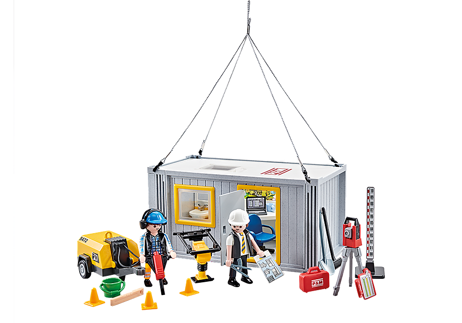 http://media.playmobil.com/i/playmobil/9843_product_detail/Arbeiders en containers